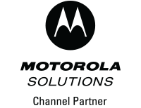 Motorols Solutions Channel Partner