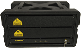 SchoolSFAE tower